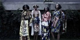 ARTSI IFRACH IN ADDIS ABABA