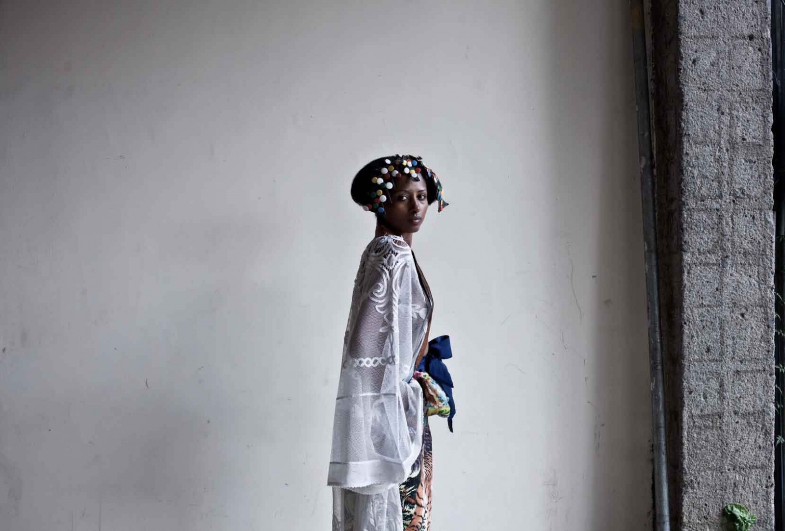 Artc_Addis-Ababa_03