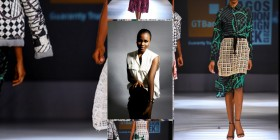 LFDW13: Jewel By Lisa
