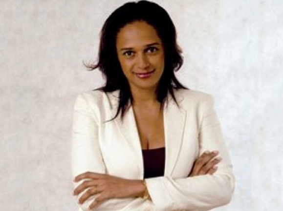 Isabel-dos-Santos-is-Africas-first-female-billionaire-She-is-also-the-daughter-of-Angolan-President-Jose-Eduardo-Dos-Santos