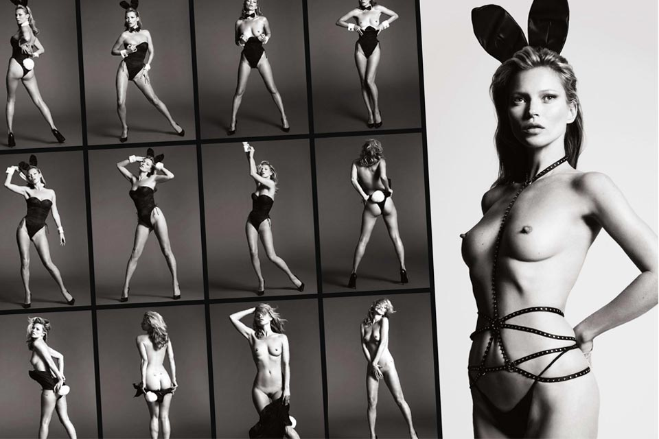 kate-moss-mert-marcus-playboy-60th-anniversary-05