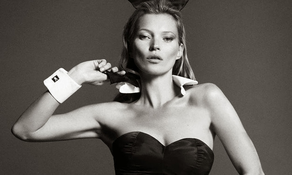 kate-moss-playboy-60-anniversary-issue-04
