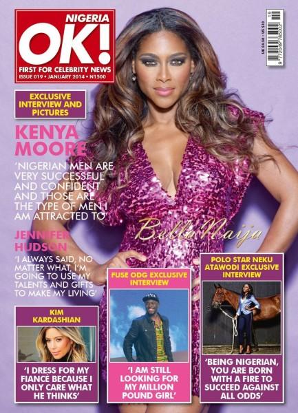 Kenya-Moore-OK-Nigeria-Magazine